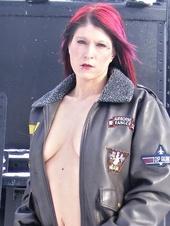 Melanie Murawski