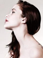 Ashley Luna Wright