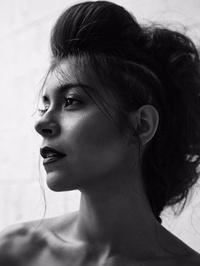 Emily Soria