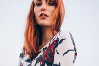 Katie Doherty
