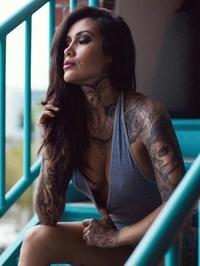 Erika Young