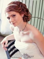 Kat Coburn