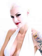 Stephanie R Hannah