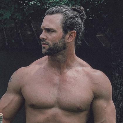 Logan Chitwood
