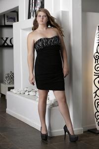 Samantha Wenzell