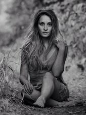 Jessica Baumgardner