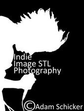 Indie Image STL