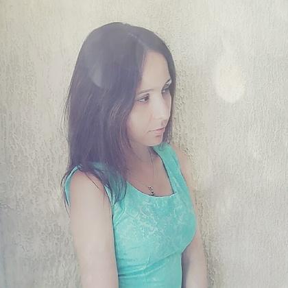 Anna Lia