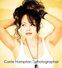 Carrie Hampton Images