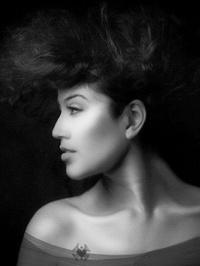 Nadia PhotoGraphix