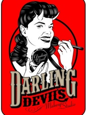 Darling Devil