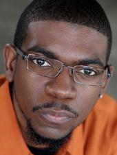 K Lamar Robinson