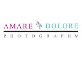 AmareDolore Photography