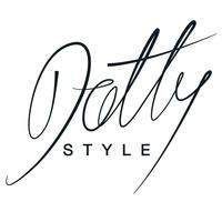 Dotty Style