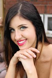 Monika C