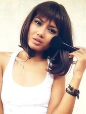 Che Makeup Artist