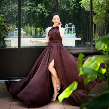 Angela Ting-Yu Lin