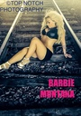 OFFICIALBARBIEMONTANA