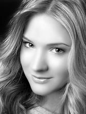 Claire Gregson