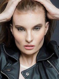 Jenessa Michele
