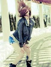 Sunshine_Brittany_