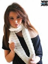 Paige Pickens