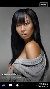 Asianmodel24