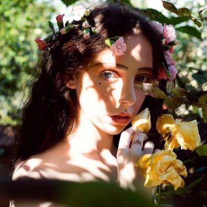 Madeleine Emily Day