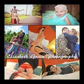 ElizabethGPhotography