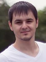 Aleksey Retoucher