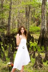 Ashley Maroti