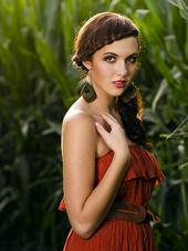 Jillian A Lopez