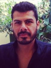 Ivan Sanchez Hernandez