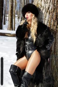Alya Ivanova