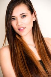 Breanna Chung