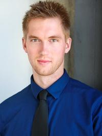 Bryan Boettcher