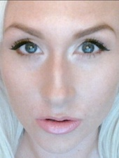BeautyByHiliary