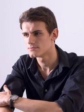 Philip Orr