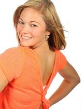 Michelle Lescure