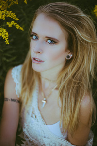 Jessica Anne Cormier