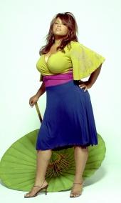 Ms DonJuan