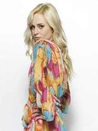 Hayley Davis