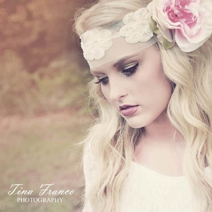 Tina Franco Photography