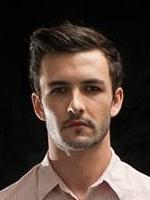 Matty Logan