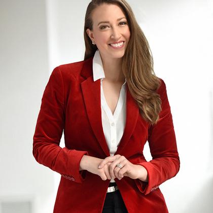 Kristin Model