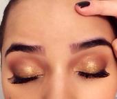 makeupbyyani