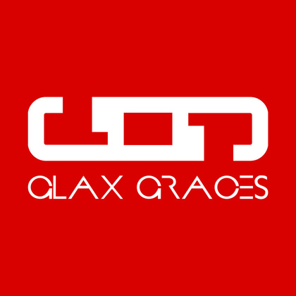 Glax Graces