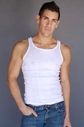 Kevin Alfaro