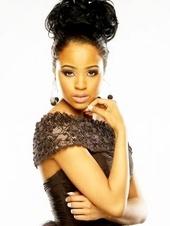 Aaliyah Nicole Norman