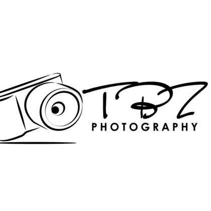 TBZ PHOTOGRAPHY